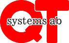9362 qt logo